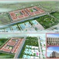 Sở hữu đất nền Yên Phong chỉ từ 13,5trm2 LH: 0355361919