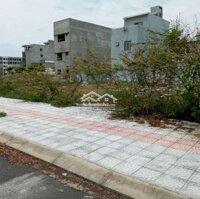 Bán đất đường Nguyễn Đình Trân Phố sơn thủy LH: 0905071618