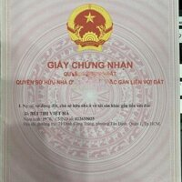 Đất mặt tiền lô góc Bưng Ông Thoàn, Q9, giá đầu tư LH: 0938382454