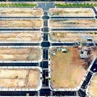 Dự án đã hạ tầng hoàn tất DT 746- TC-100-SHR LH: 0332958254