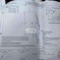112m mặt tiền đường đỏ 5m cho nhà đầu tư LH: 0967690968