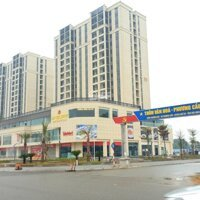 Kênh đầu tư shophouse chợ Quế Võ, Bắc Ninh LH: 0969093089