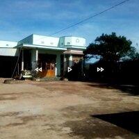 bán nhà ở đang kinh doanh quấn cà phê tại Lâm Hà LH: 0962441379