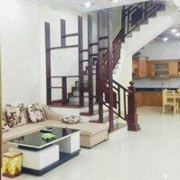 Cho thuê nhà 6 phòng ngủ -18tr khu HUD TP Bắc Ninh, 4 phòng ngủ -15tr tháng Võ Cường TP Bắc Ninh LH: 0912344590