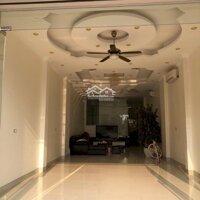 Chính chủ cho thuê nhà 5 tầng 9 phòng ngủ mặt đường nguyễn đăng đạo TP bắc ninh LH: 0965455789