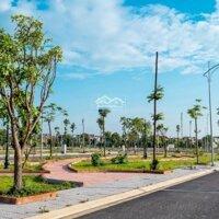 Cần bán lô góc tại khu đô thị Hải Quân cạnh Vsip 2 Yên Phong Bắc Ninh Giá 1 tỷ 570 triệu LH: 0987862221