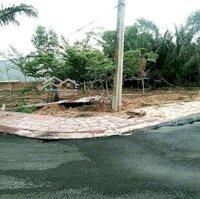 Bán lô đất gần bến bến xe miền đông mới, SHR LH: 0342362877