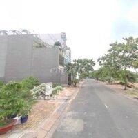 Bán gấp 3 lô đất 100m2 Sổ Hồng Riêng, Quận 9 LH: 0833334746