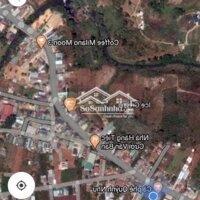 Đất mặt tiền đường tỉnh lộ 725 thị trấn Nam Ban LH: 0971687718