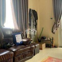 Cho thuê căn hộ tại khu An Sơn P4Tp Đà Lạt LH: 0945154168