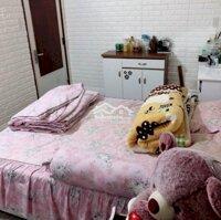 Sở hữu cho mình căn nhà cấp 4 khu trung tâm LH: 0942657566
