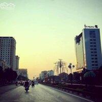 Cần bán đất trục kinh doanh chính, Đại Phúc, Tp Bắc Ninh LH: 0329489901
