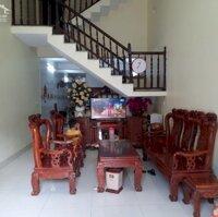 bán nhà 3 tầng mặt đường hoàng quốc việt - đáp cầu - 0987358225 tp bắc ninh