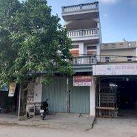 Cho thuê nhà LH: 0989498458 giá từ 2 triệu diện tích 110m2 ở Thôn Qua Bộ xã Liên Hồng Tp.Hải Dương tỉnh Hải Dương tại NhaDatHay.com