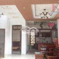 Nhà thuê 2 mặt tiền đường Phan Chu Trinh LH: 0911457566