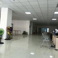 Cho thuê mặt bằng làm VP,KD trung tâm tp Bắc Ninh LH: 0978862636