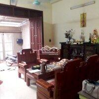 Bán nhà 3 tầng chợ Yên Mẫn, Vạn An, TP Bắc Ninh LH: 0989431593