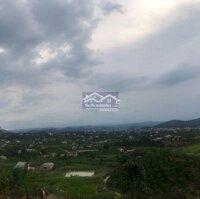 Đất thị trấn Nam Ban hơn 2 sào, thổ cư, ngang 25m LH: 0988994112