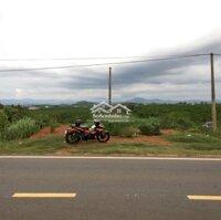 Đất mặt tiền Nguyễn Văn cừ 675m² LH: 0971654439