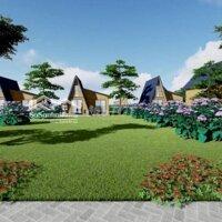 460tr600m2 đất thị trấn Nam Ban, Lâm Đồng LH: 0917946488