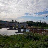 Bán 2 lô đất góc dự án khu nhà ở Khúc Toại, phường Khúc Xuyên, TP Bắc Ninh LH: 0989690669