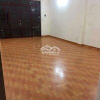 Cho thuê nhà nguyễn an ninh phường 6 tp Đà Lạt LH: 0355237336