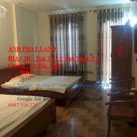bán nhà 3 tầng khu lãm làng - P vân dương - thành phố bắc ninh 0987358225