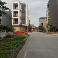 Chính chủ bán cắt lỗ lô đất khu 6 phường Đại Phúc, tp Bắc Ninh LH: 0976769496