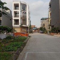 Chính chủ bán cắt lỗ lô đất khu 6 phường Đại Phúc, LH: 0976769496