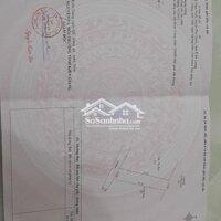 Đất sát khu miễn thuế sân bay đảo ngọc phú quốc LH: 0935767176