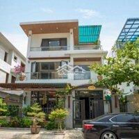 cho thuê Villa FLC Sầm Sơn 7 phòng ngủ giá tốt LH: 0945580969