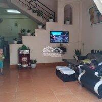 Cho thuê nhà nguyên căn vừa oét vừa kinh doanh hom LH: 0964564561