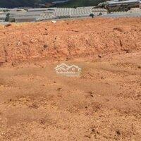 bán lô đất đẹp tại lạc dương LH: 0933481179