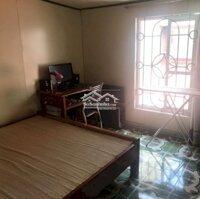 Nhà 2 tầng 41m2 Trại Chuối, Hồng Bàng, Hải Phòng LH: 0904621885