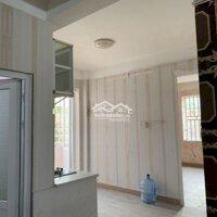 Cho thuê căn hộ chung cư Yersin, tầng 1 khối C LH: 0908497888