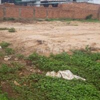 Bán rẻ lô đất gần Ngân hàng Agribank Thôn 2 LH: 0905047645