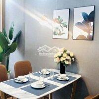 Bán căn hộ 2 ngủ 75m2 chung cư Green Pearl TP BN LH: 0981309965