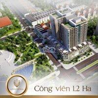 Chung cư Dabaco Lý Thái Tổ, bán suất ngoại giao LH: 0968053163