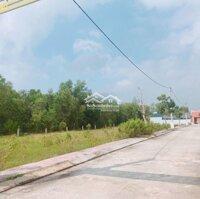 Bán đất Phú Quốc, khu Bến Tràm - Cần bán gấp LH: 0916169659