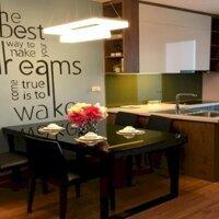 bán cắt lỗ căn hộ royal park 2 phòng ngủ LH: 0354453709