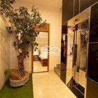 Cho thuê khách sạn mặt tiền đường Nguyễn Trãi LH: 0964564561