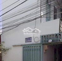 Nhà trọ 7p an khánh Ninh Kiều LH: 0394733424