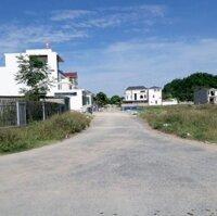 Đất đẹp ở khu Đầm Tôm,Nghi Khánh,Nghi Lộc,Nghệ An LH: 0981806288