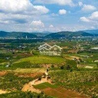 Đất Nam Ban Lâm Hà 521m² cách Đà Lạt 20km LH: 0934021890