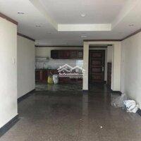 Chung cư Thành phố Buôn Ma Thuột 110m² 3 PN LH: 0788453205