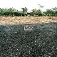 Bán lô đất gần q9 giá rẻ ,sổ hồng riêng LH: 0342362877