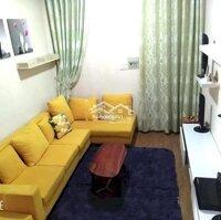 Chung cư Thành phố Đà Lạt 60m² 2 PN LH: 0823323423