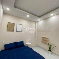 Căn hộ dịch vụ, mini Thành phố Đà Lạt 80m² 2 PN LH: 0823323423