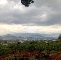 Đất Nam Ban 15x35, đường bê tông 5m, view đẹp LH: 0988994112