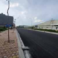 Hàng hiếm bán lô mặt chính khu dãn dân Chu Mẫu - Bắc Ninh LH: 0934616686